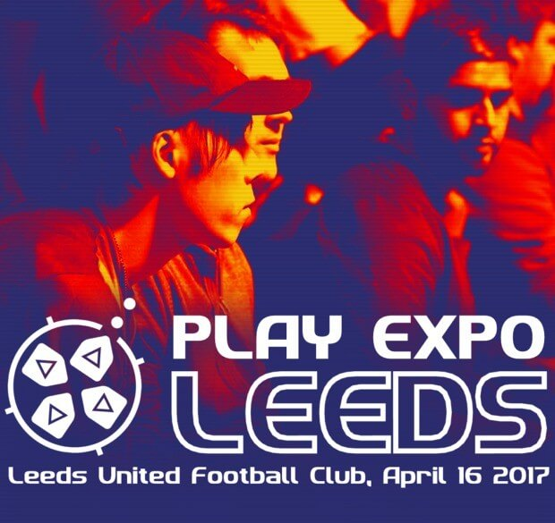 introducing-play-expo-leeds