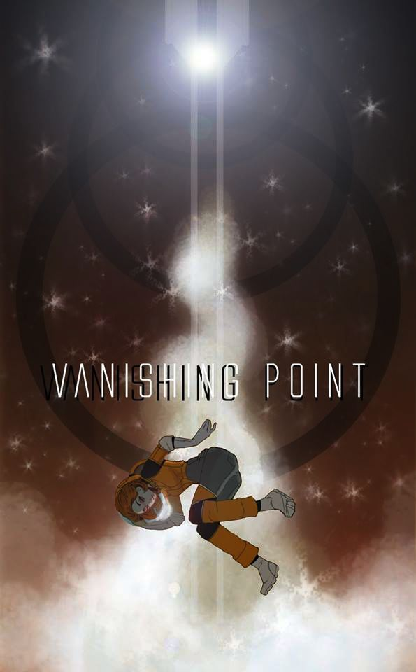 vanishingpoint